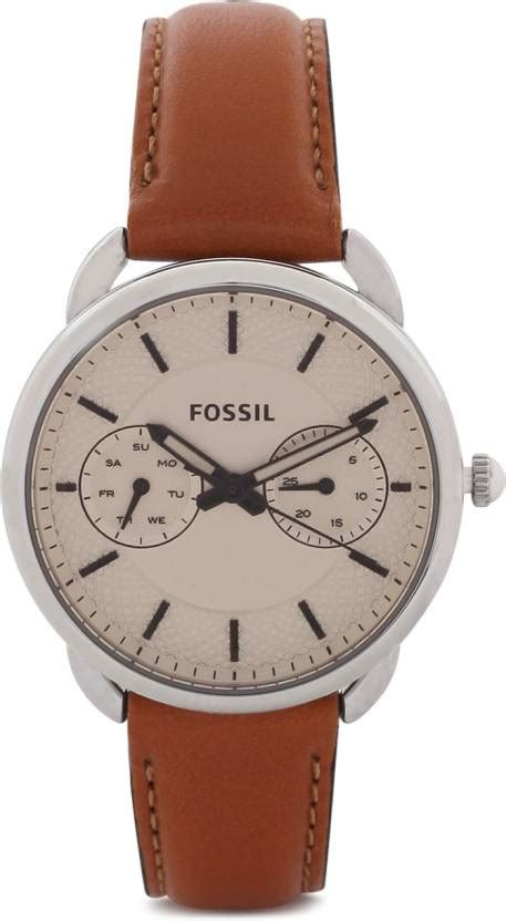 Tas Fossil Es 3950 Diameter 35 fossil es3950 for buy fossil es3950 for es3950 at best