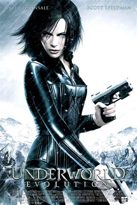 film underworld evolution online underworld evolution 2 fantasy movie posters