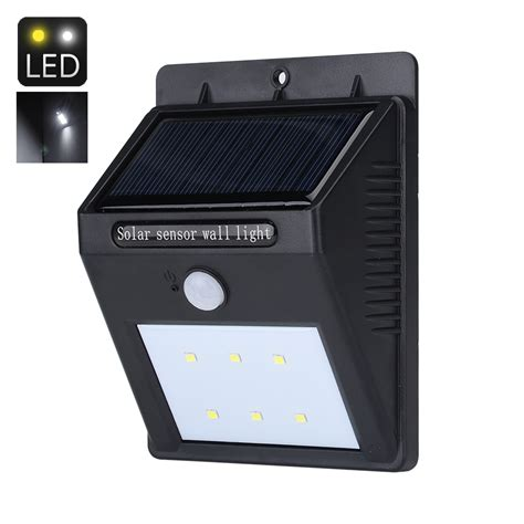 wholesale solar lights wholesale solar outdoor led garden light from china