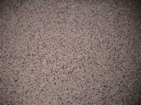 exposed aggregate concrete driveway cost