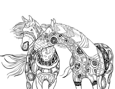 the coloring book for adults you ve probably never colored it 47 best images about coloring pages on