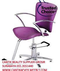 Kursi Keramas Keramik toko alat salon supplier perlengkapan alat kecantikan
