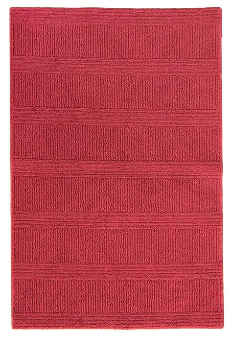 sears rugs clearance essential home cordura rugs