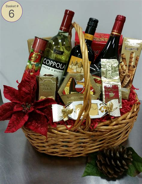 Giant Eagle Dunkin Donuts Gift Cards - white zinfandel wine gift baskets gift ftempo