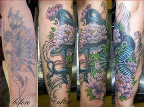 tattoo cover up forearm forearm cover up tattoos memes