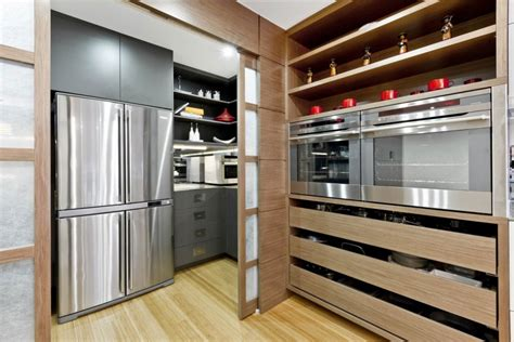 japanese kitchen cabinets the japanese kitchen cabinets for your home my kitchen interior mykitcheninterior