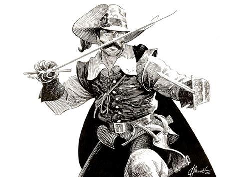 el capitã n alatriste captain alatriste capitã n alatriste 1 edition books el capit 225 n alatriste personajes de alatriste web
