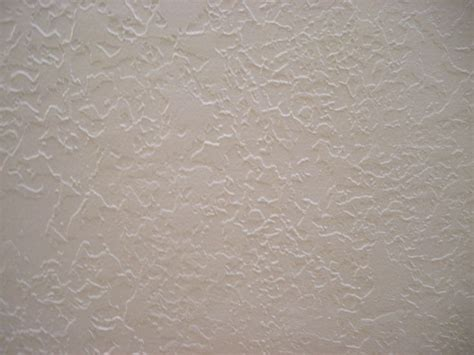 Popular Ceiling Textures by Best 25 Drywall Texture Ideas On How To