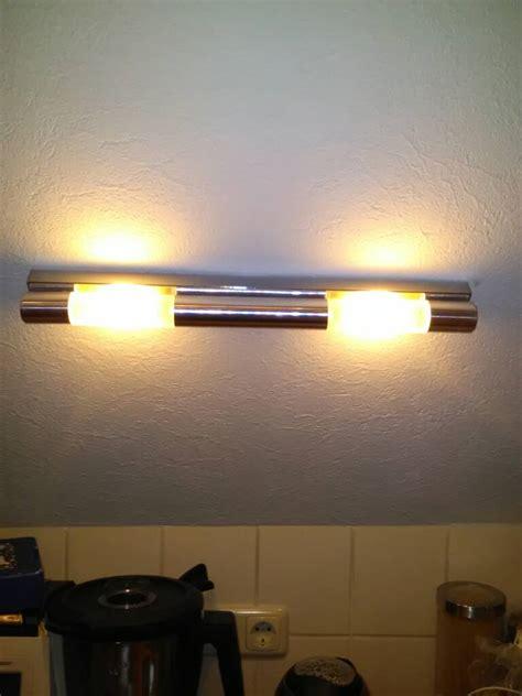beleuchtung arbeitsplatte dachschr 228 ge k 252 che arbeitsplatte beleuchtung stillen