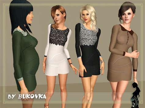 sims 2 clothing the sims resource bukovka s clothes female pregnancy