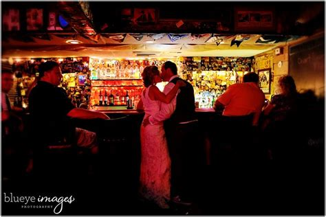 chart room key west 47 best ideas about pier house property photos on resorts wedding venues and sunset