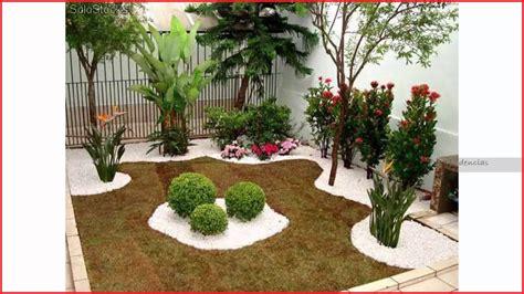 como dise ar jardines peque os como decorar jardines peque 241 os 452025 dise o de jardines o