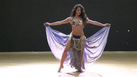 world best belly dancer world s top belly dancer from india