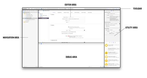 xcode table layout from idea to reality designing an app with sketch and