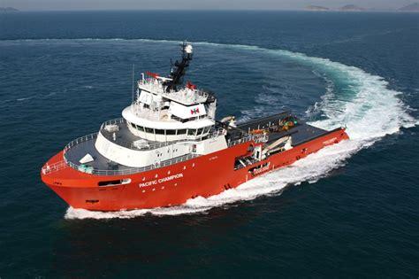 tugboat mate salary chief mate ahts dp2