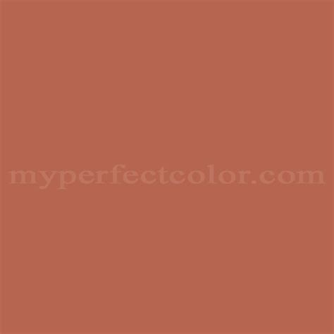 duron 4315a clay match paint colors myperfectcolor