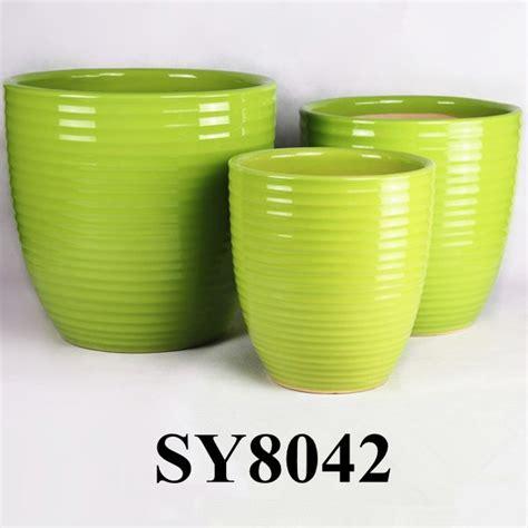 Large White Ceramic Plant Pot White Large Ceramic Flower Pots Buy Large Ceramic Flower