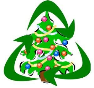 free christmas tree drop off and recycling masonwebtv com