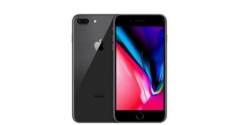 iphone   gb space grey apple uk