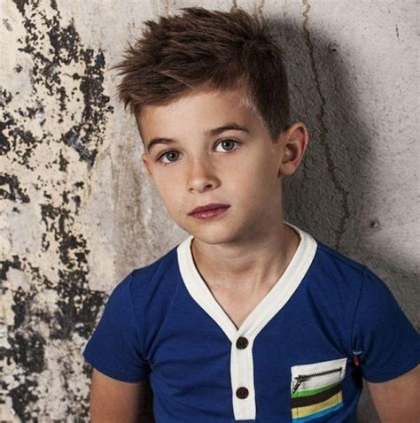 hair twisting boys hair 12 trendy boy hairstyles for back to school and beyond