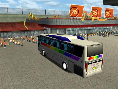 mod traffic game haulin game bis keren andhika s blog