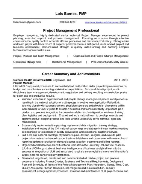 Professional Resume Services Ta