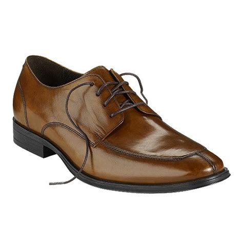 most comfortable dress shoes 1000 ideas about most comfortable dress shoes on