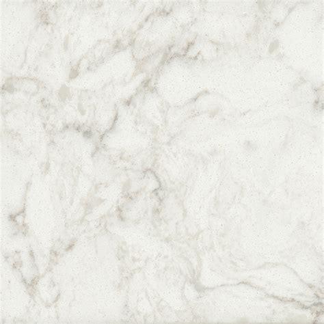 Kitchen Cabinets Harrisburg Pa Minuet Granite Countertop