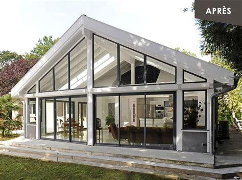 25 beste idee 235 n veranda bois op veranda