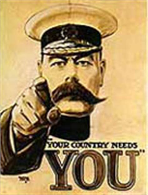 Lord Horatio Kitchener by History Lord Horatio Kitchener