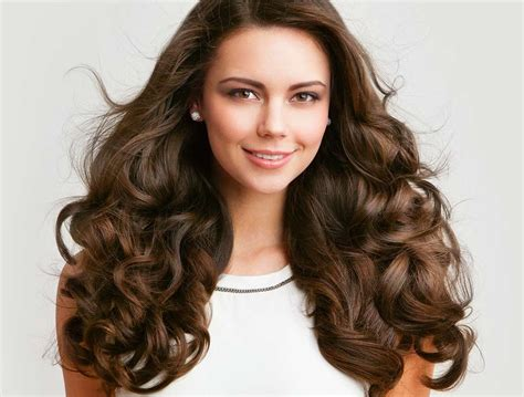 thick hair guidelines on how to straighten thick hair