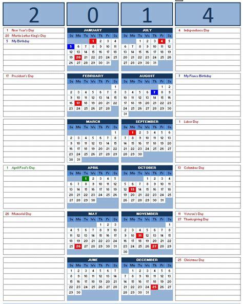microsoft word 2015 calendar templates template rq