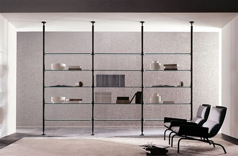 living room shelving systems what is the importance of glass shelving