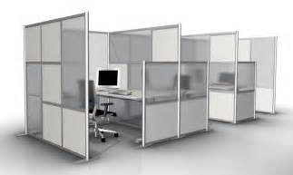 Office Room Divider Unique New Alternative Modern Office Partitions And Room
