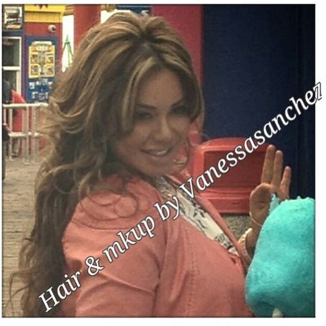 Eyeliner Rivera 39 best my quot quot janney marin aka chiquis images on