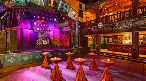 house of blues new orleans events house of blues new orleans