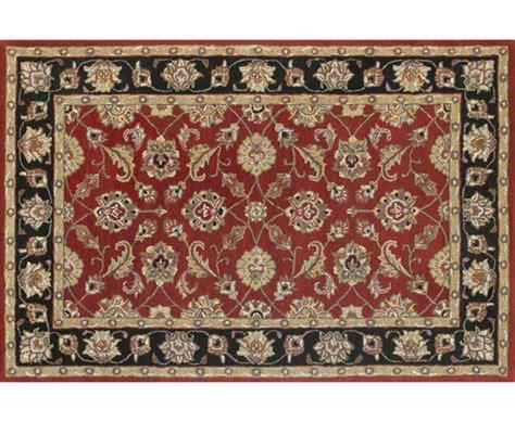 rug motifs rug pattern roselawnlutheran