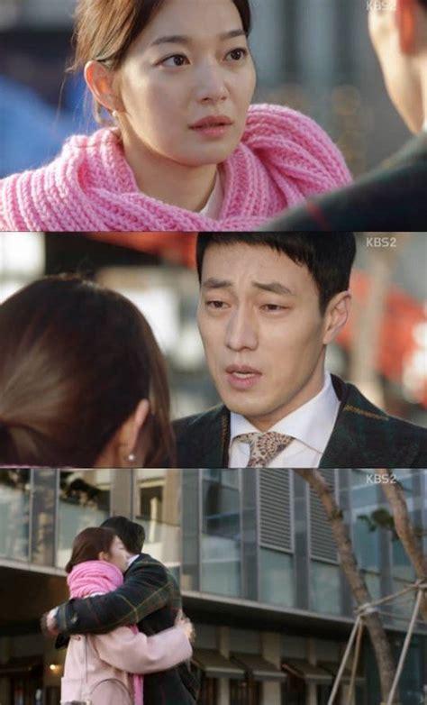 film drama korea oh my venus quot oh my venus quot increases slightly hancinema the korean