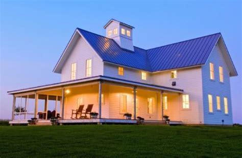 design basics farmhouse home plans farm house designs for getaway retreats