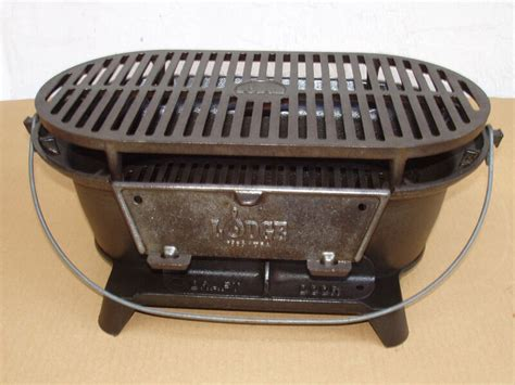 Hibachi Grill by How To Use A Hibachi Grill Ebay