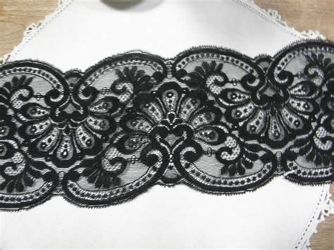 lace garter tattoo designs 25 best ideas about black lace on