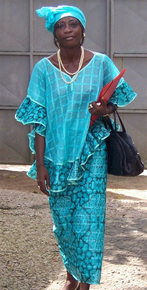nigerian traditional outfits south african traditional outfits for weddings fashion