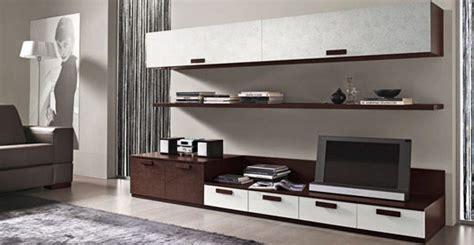 arredissima ingrosso arredamenti arredissima arredamenti soggiorno classici moderni