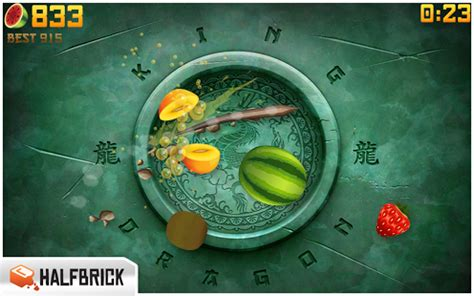 fruit ninja full version apk download fruit ninja apk game full version pro free download