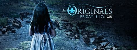 New Originals Disel00118 4time the originals season 4 episode 4 spoilers is the one abducting children from