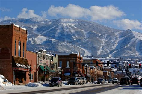 steamboat usa salt lake city ut gets sued by steamboat springs co over