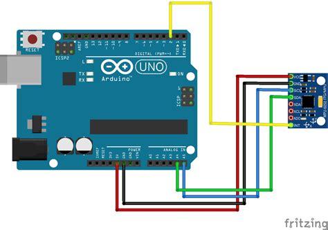 quadcopter motor wiring diagram servo motor wiring diagram
