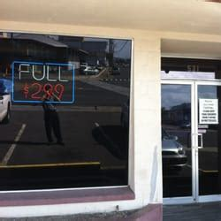 Honolulu Futon Company by Wholesale Mattress Company Bed Shops Kalihi Honolulu