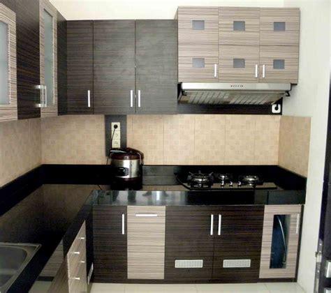 update harga kitchen set minimalis modern hub