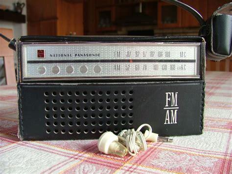 transistor sanken panas penyebab transistor tip41 panas 28 images penyebab transistor tip41 panas 28 images televisi